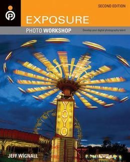 Exposure Photo Workshop