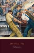 Utilitarianism (Centaur Classics)