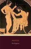 The Organon (Centaur Classics)