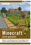 Minecraft leicht gemacht!