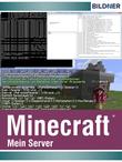 Minecraft - Mein eigener Server