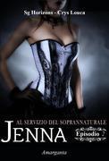 Jenna - Episodio II