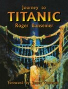 Journey to Titanic
