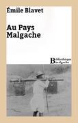 Au Pays Malgache
