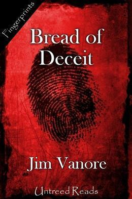 Bread of Deceit