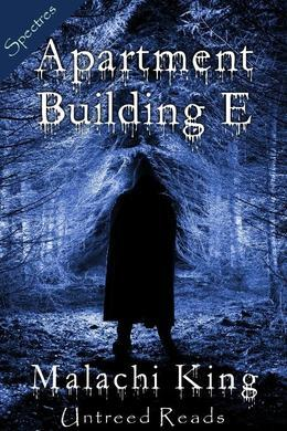 Apartment Building E