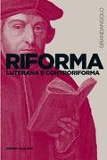 Riforma luterana e Controriforma