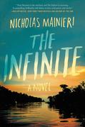 The Infinite