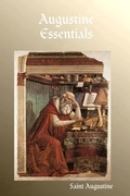 Augustine Essentials