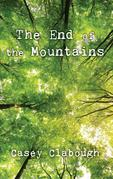 The End of the Mountains