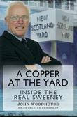 Copper at the Yard: Inside the Real Sweeney
