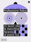 Professione Robot