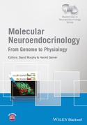 Molecular Neuroendocrinology