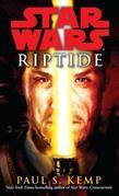 Riptide: Star Wars Legends