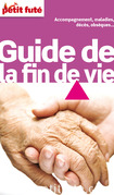 Guide de la fin de vie 2011