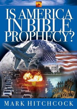 Is America in Bible Prophecy?