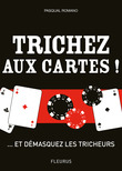 Trichez aux cartes !
