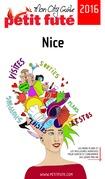 Nice 2016 Petit Futé (avec photos et avis des lecteurs)