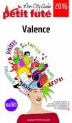 Valence 2016 Petit Futé (avec cartes, photos + avis des lecteurs)