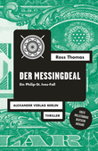 Der Messingdeal