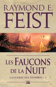 Les Faucons de la Nuit