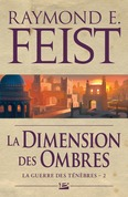 La Dimension des ombres