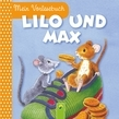 Lilo und Max