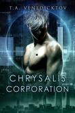 Chrysalis Corporation