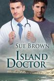 Island Doctor