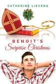 Benoit's Surprise Christmas