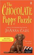 The Chocolate Puppy Puzzle