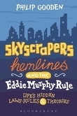Skyscrapers, Hemlines and the Eddie Murphy Rule