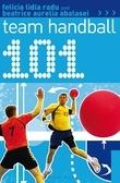 101 Team Handball