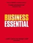 BUSINESS Essential