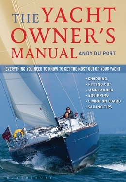 The Yacht Owner's Manual