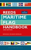 Reeds Maritime Flag Handbook 2nd edition