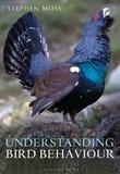 Understanding Bird Behaviour