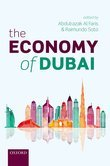 The Economy of Dubai