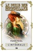 Le Paris des merveilles - L'Intégrale