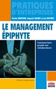 Le management épiphyte