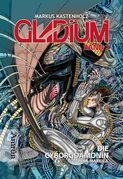 Gladium 2: Die Cyborgdämonin