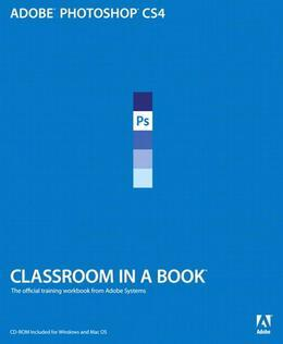 Adobe Photoshop CS4 Classroom in a Book, Adobe Reader