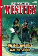 Die großen Western 126