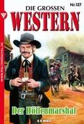 Die großen Western 127