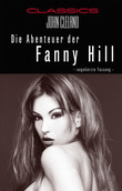 Die Abenteuer der Fanny Hill