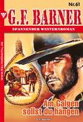 G.F. Barner 61 - Western