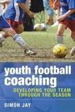 Youth Football Coaching