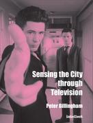 Sensing the City Through Television