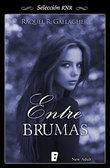 Entre Brumas (Selección RNR)