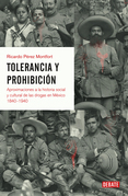 Tolerancia y prohibición